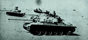 גדוד טנקים 52