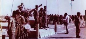 גדוד טנקים 9