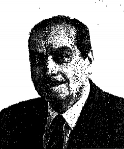 לואא' (אלוף) ג'מאל חמאד