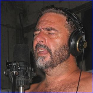 013-Me-singing-2