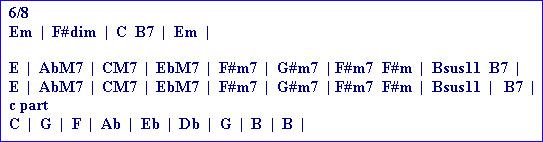 038-14th-Brigade-Cords
