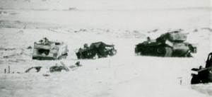 גדוד טנקים 184