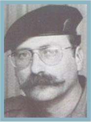 """אל""""ם אמנון רשף 1972 – 1974"""