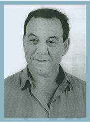 """אל""""ם אברהם אלמוג  1977 – 1978"""