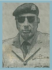 """אל""""ם ברוך בר לב (""""בורקה"""") 1959 – 1962"""