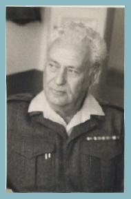 """אל""""ם שמעיה בקנשטיין ז""""ל - 1956 – 1959"""