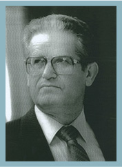 """אל""""ם מרדכי ציפורי  1967 - 1968"""