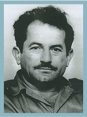 """אל""""ם משה פלד (מוסא) ז""""ל 1965 – 1966"""