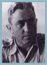 סגן אלוף יצחק פונדק - 1949